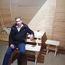Фотография мужчины Сергей, 31 год из г. Санкт-Петербург