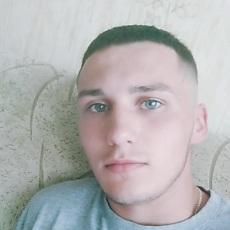 Фотография мужчины Алексей, 27 лет из г. Витебск