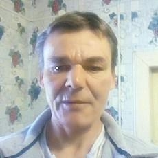 Фотография мужчины Николай, 51 год из г. Ивацевичи