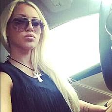 Фотография девушки Олька, 32 года из г. Череповец