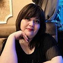 Irina, 43 из г. Москва.