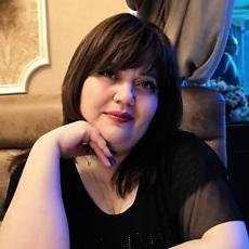 Фотография девушки Irina, 43 года из г. Москва