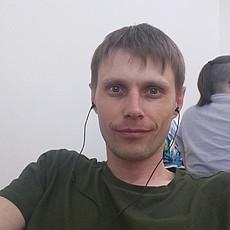 Фотография мужчины Иван, 34 года из г. Воронеж