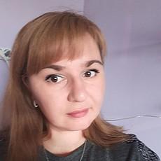 Фотография девушки Екатерина, 35 лет из г. Серов