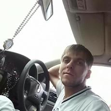 Фотография мужчины Генка, 33 года из г. Тюмень
