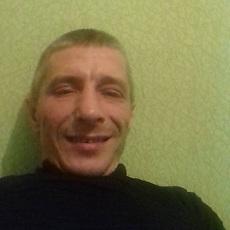 Фотография мужчины Роман, 42 года из г. Волжский