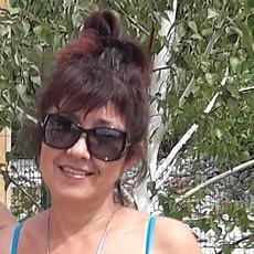 Фотография девушки Аня, 61 год из г. Алматы