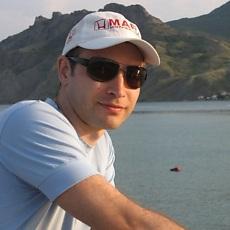 Фотография мужчины Андрей, 32 года из г. Димитровград
