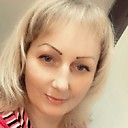 Елена, 43 из г. Новосибирск.