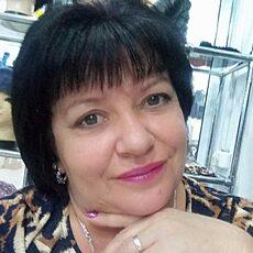 Фотография девушки Ирина, 51 год из г. Актобе