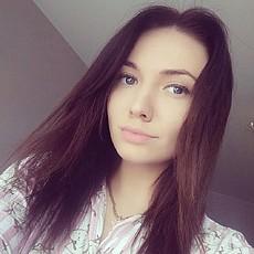 Фотография девушки Виктория, 28 лет из г. Лубны