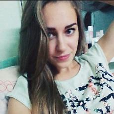 Фотография девушки Кира, 24 года из г. Харьков