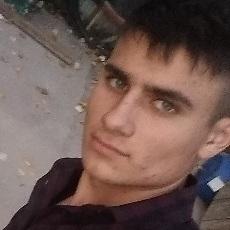 Фотография мужчины Ілля, 20 лет из г. Киев