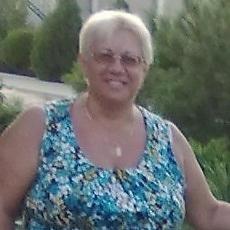 Фотография девушки Ирина, 56 лет из г. Новоград-Волынский