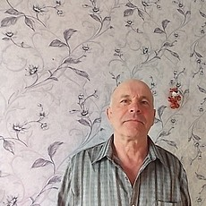 Фотография мужчины Александр, 65 лет из г. Мариуполь