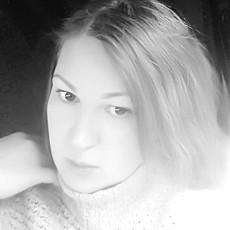 Фотография девушки Татьяна, 34 года из г. Мариуполь
