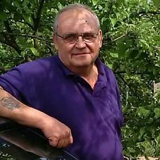 Фотография мужчины Николай, 65 лет из г. Минск