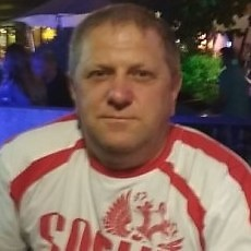 Фотография мужчины Николай, 51 год из г. Таганрог