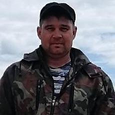 Фотография мужчины Руслан, 37 лет из г. Курск