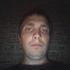 Фотография мужчины Артём, 27 лет из г. Климовичи