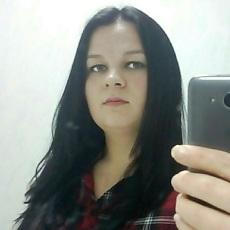Фотография девушки Соня, 27 лет из г. Новониколаевский