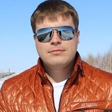 Фотография мужчины Денис, 33 года из г. Белорецк