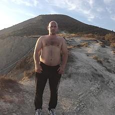 Фотография мужчины Сергей, 33 года из г. Новороссийск