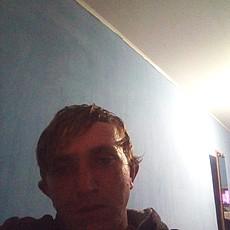 Фотография мужчины Влад, 30 лет из г. Навля