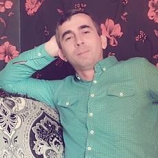 Фотография мужчины Ну Погоди, 40 лет из г. Астрахань