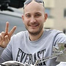 Фотография мужчины Саша, 33 года из г. Витебск