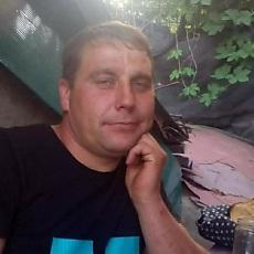 Фотография мужчины Виктор, 36 лет из г. Добровеличковка