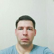 Фотография мужчины Евгений, 42 года из г. Самара
