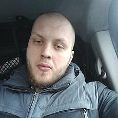 Фотография мужчины Сергей, 36 лет из г. Санкт-Петербург