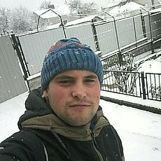 Фотография мужчины Юрий, 25 лет из г. Павлоград