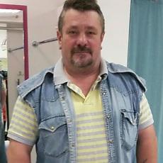 Фотография мужчины Александр, 51 год из г. Минск