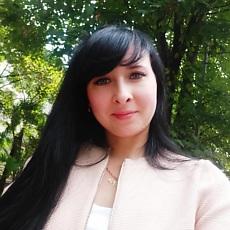 Фотография девушки Елена, 34 года из г. Сочи