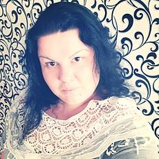 Фотография девушки Ирина, 32 года из г. Днепр