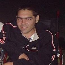 Фотография мужчины Олег, 37 лет из г. Константиновка