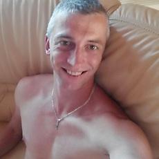 Фотография мужчины Санчес, 32 года из г. Минск