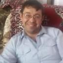 Иван Тиунов, 37 лет