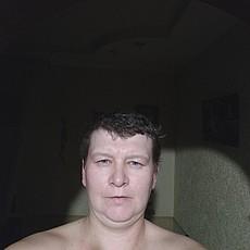 Фотография мужчины Александр, 42 года из г. Попасная