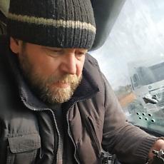 Фотография мужчины Дмитрий, 30 лет из г. Витебск