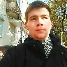 Фотография мужчины Михаил, 21 год из г. Йошкар-Ола
