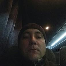 Фотография мужчины Вячеслав, 30 лет из г. Каркаралинск