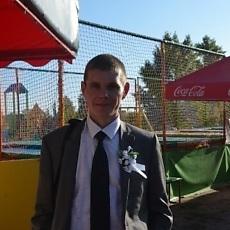 Фотография мужчины Yuri, 30 лет из г. Запорожье