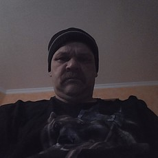 Фотография мужчины Михаил, 55 лет из г. Гомель