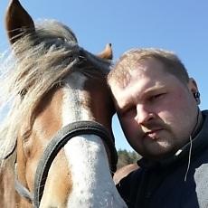 Фотография мужчины Андрей, 31 год из г. Брест