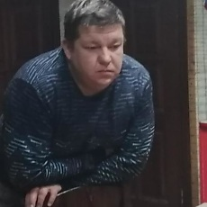 Фотография мужчины Сергей, 33 года из г. Орел
