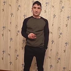 Фотография мужчины Артем, 29 лет из г. Казань