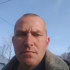 Фотография мужчины Евгений, 47 лет из г. Свободный